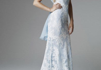 Wedding Dresses Lace Wedding Dresses And Gowns White Wedding Dresses
