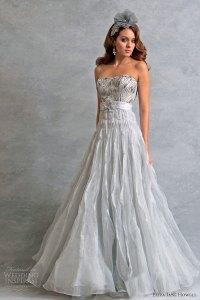 Eliza Jane Howell Wedding Dresses  Legend Bridal ...