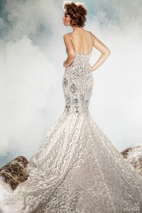 The gallery for --> Crystal Wedding Dresses 2014