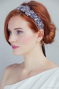 Accessories Online Best Cheap Bridal Hair Accessories ...
