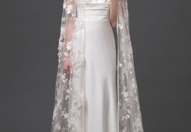Vintage Lace Wedding Dresses Cape Town