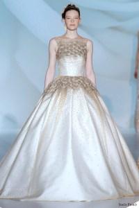Jess Peir 2015 Wedding Dresses  Perfume Bridal