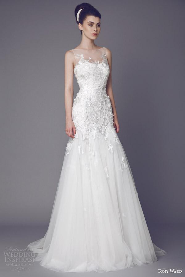 Image Result For Bride Dresses