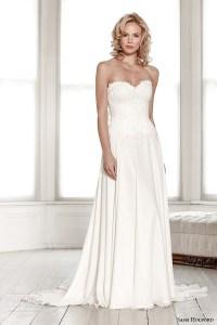 Sassi Holford 2015 Wedding Dresses  Signature Bridal ...