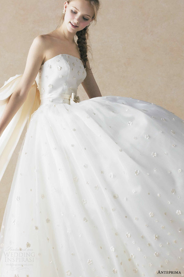 About Gowns Dress Gown Wedding White Tulle And Bridal 2013 Black Ball