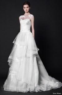 Wedding Hair Embellishments - newhairstylesformen2014.com