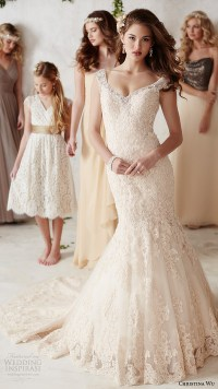 Top 50 Most Popular Bridal Collections on Wedding ...