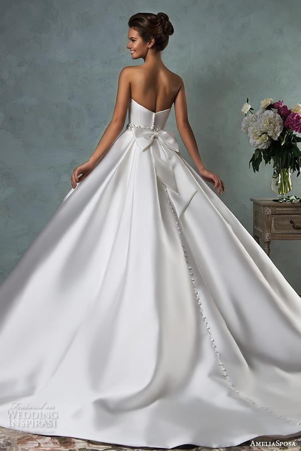 Mermaid Wedding Dress Sewing Patterns