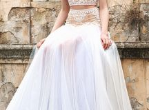 """Persy 2016 """"Le Jardin"""" Wedding Dresses — Exclusive First ..."""