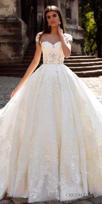Wedding Dresses Ball Gown Sweetheart Neckline Corset | www ...