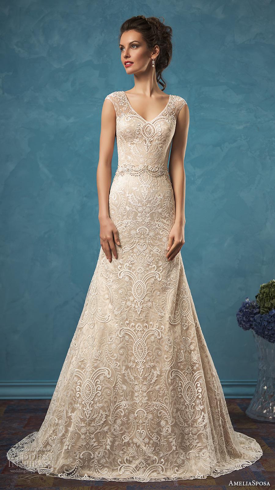 Wedding Dress Design Competition 2017 - Junoir Bridesmaid Dresses