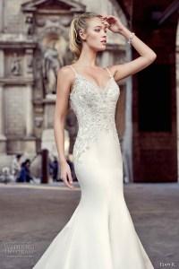 Trubridal Wedding Blog   Wedding Dresses Archives ...