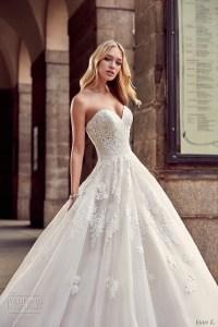 Milano Wedding Dresses - Junoir Bridesmaid Dresses