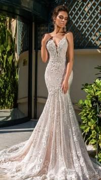 Crystal Wedding Dresses | www.pixshark.com - Images ...