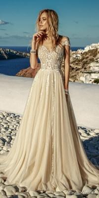 Ivory Colored Wedding Dresses - Wedding Dresses Asian