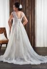 Bonny Bridal Wedding Dress
