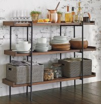 Crate and Barrel The Wedding Registry  Bridal Gift ...