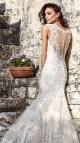 Elegant Wedding Dresses 2018