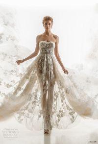 Jillian 2018 Wedding Dresses | Wedding Inspirasi