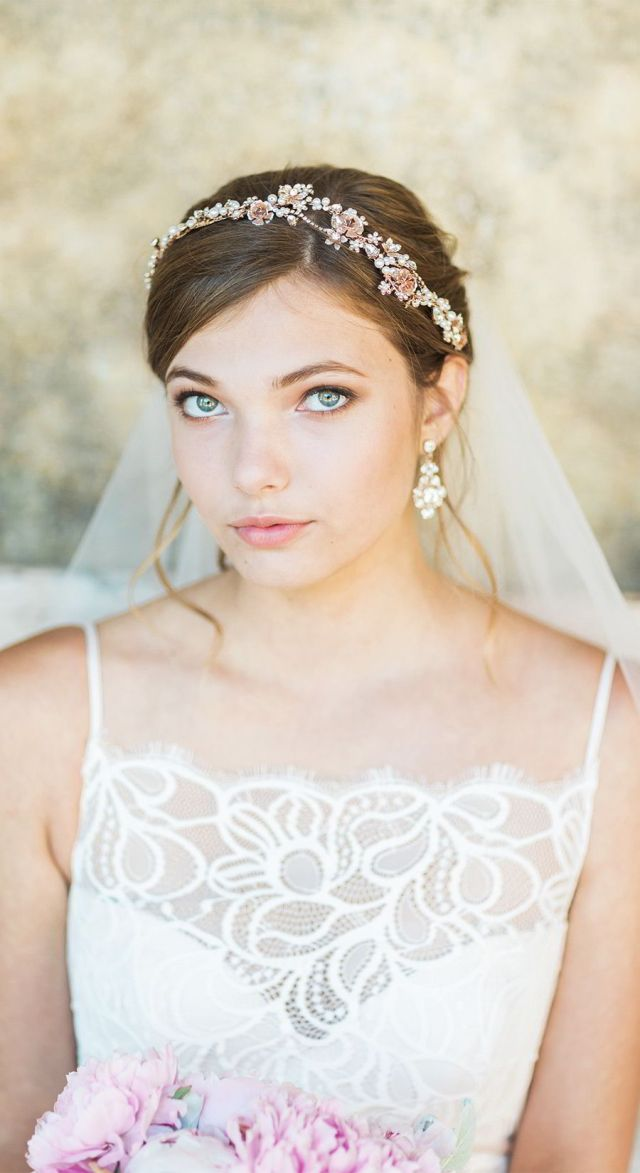 bel aire bridal's exquisite fall 2017 collection | wedding