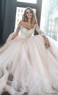 Trubridal Wedding Blog | Wedding Dresses, Mother of Bride ...
