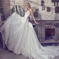Pnina Tornai 2019 Wedding Dresses  Love Bridal ...