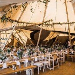 Wedding Chair Covers Melton Mowbray Glider Nursery Princess Occasions Venue Decoration In Dcfd5ba7 82b8 4dd1 Bfe0 462e4b0a8bf0 Jpg