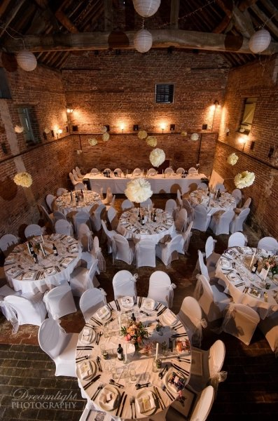 chair cover hire melton mowbray antique childs princess occasions , wedding venue decoration in mowbray, leicestershire.