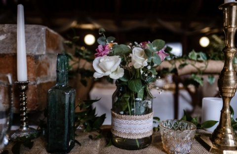 chair cover hire melton mowbray serta desk warranty princess occasions , wedding venue decoration in mowbray, leicestershire.