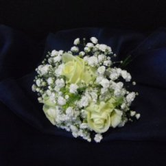 Wedding Chair Cover Hire Bedford Universal Covers For Sale Venue Decoration - Inspiration
