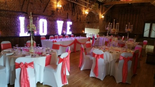 wedding chair cover hire bournemouth french bistro chairs covers inspiration aurora and event