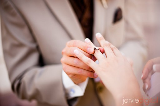How to Buy Engagement and Wedding Rings  LDS Wedding Planner