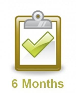 ThreeSixNine Month LDS Wedding Planning Checklists  LDS Wedding Planner