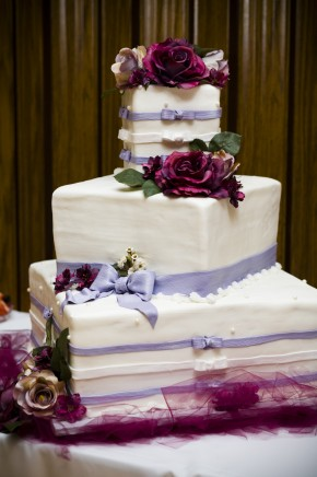 How To Save Money On Wedding Cake LDS Wedding Receptions
