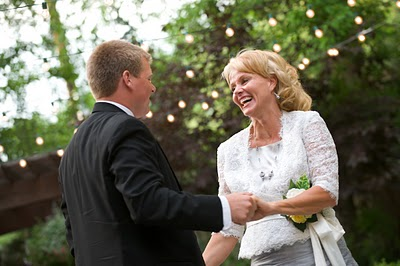 LDS Wedding Mother Son Dance Songs LDS Wedding Receptions