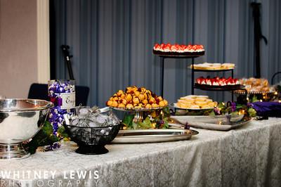 Reception buffet food ideas lds wedding receptions wedding buffet menu items reception buffet food ideas lds reception buffet junglespirit Gallery