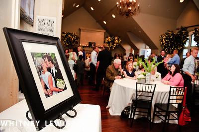 rehersal dinner for LDS weddings