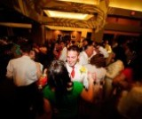 dance songs for attendants of an LDS bride or groom