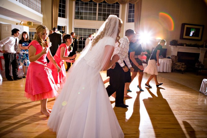 LDS Wedding Reception Music Checklist LDS Wedding Receptions
