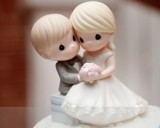 Cake Toppers