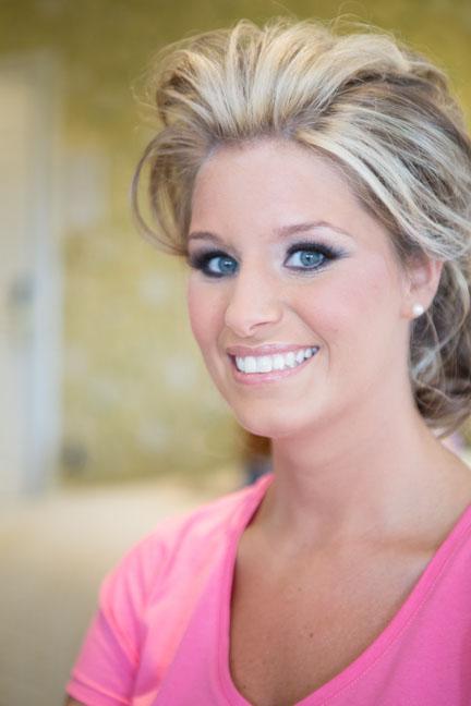 Wedding Hair Amp Makeup For Mature Brides Amp Mother Of Bride