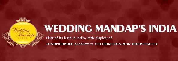 Decoration business name ideas handmade jewelry business name ideas wedding decorating business names ideas junglespirit Choice Image