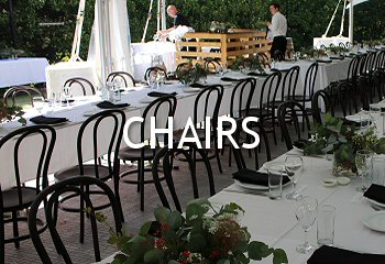 chair cover hire mornington peninsula clear acrylic office uk wedding event marquee we hope you find our website informative and helpful with planning your next if require any help send us an enquiry or
