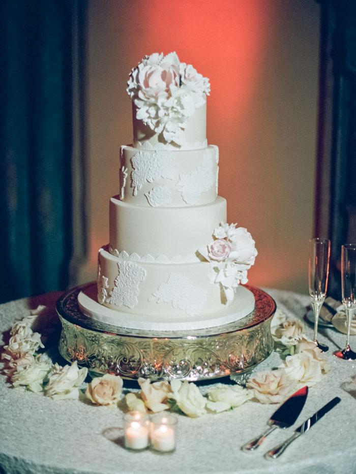 CLASSIC BILTMORE HOTEL WEDDING Fine Art Wedding