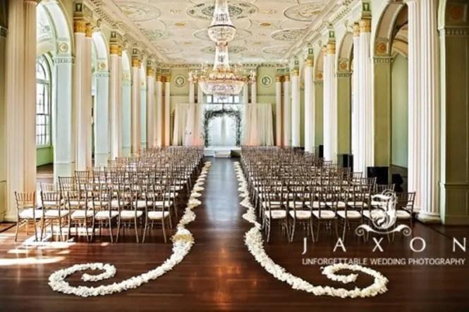 Full Size Of Wedding Ideas Ceremony Altar Decoration Beautiful Decor