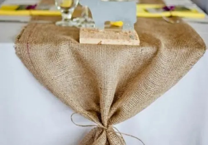 Linen Napkins Cheap