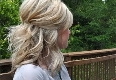 Fd48cc/wedding Hairstyles For Medium Hair Up Pictures 2