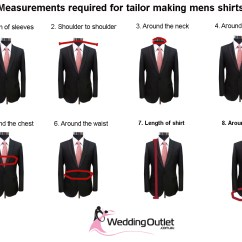 How To Make Chair Sashes Ergonomic Big And Tall Weddingoutlet.co.nz | Wedding Outlet |wedding Dresses Online Bridesmaid Favours
