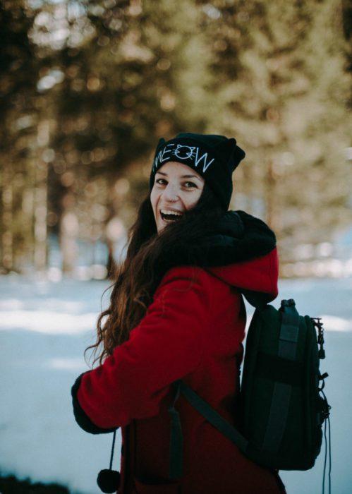 Ellen Alfreider | Fotografa Matrimonio Dolomiti