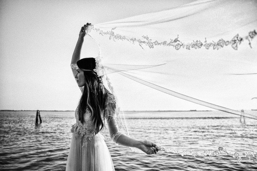 Wedding Photography Awards 18